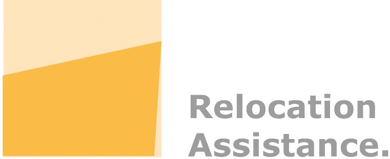 Reloc Assistance